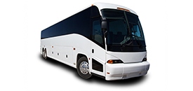 Dart Transportation Coach